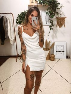 Fall Fashion Outfits, Summer Outfits, Cute Outfits, Unique Tattoos, Small Tattoos, Piercing Tattoo, Piercings, Girl Tattoos, Body Tattoos