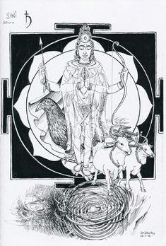 14 Best Nava graha yantra images in 2018   Vedic astrology