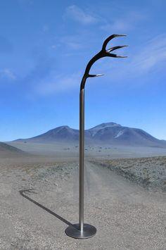 hanger-claw-tron-mp - designboom | architecture