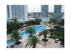 1060 BRICKELL AV #4101 - Miami beach condos for sale