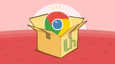 Lifehacker Pack for Chrome: Our List of the Essential Extensions, #Google #Chrome