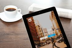 Are you using LinkedIn to connect with potential employment opportunities? Are you hoping to make powerful connections that can help you build a stronger professional network?