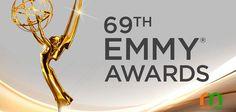 69. Emmy Ödülleri sahiplerini buldu Devamı; http://www.rellablog.com/69-emmy-odulleri-sahiplerini-buldu/ #Rellamedya #Teknoloji #Emmy