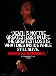 79 Best meaningful rap quotes images