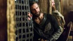 Vikings Hindi Dubbed TV Show in HD | movieshub.pk Viking Tribes, Best Server, Vikings Season, Ragnar Lothbrok, God Of War, Tv Shows, Tv Series