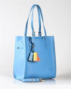 http://www.modnique.com/product/Women/Handbags-Accessories/PEPE-MOLL/Pick-Your-Favorite-Handbag-from-Pepe-Moll/11932/Pepe-Moll-Solid-Color-Fringed-Tassel-Embellished-Tote/01603800/color/BLUE/size/seeac/gseeac/3tuXrGsHDw36OB