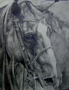 Linzay Marks art work...yeahhhh
