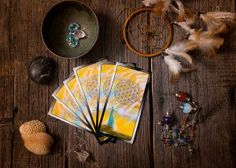 How to Choose the Best Psychic For Your Reading