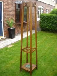 1920s coat rack - Google Search