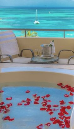 Travel destinations beach all inclusive resorts honeymoons 34 ideas Cheapest All Inclusive Resorts, Caribbean All Inclusive, Aruba Resorts, All Inclusive Family Resorts, All Inclusive Vacation Packages, Mexico Resorts, Caribbean Vacations, Negril, Southern Caribbean