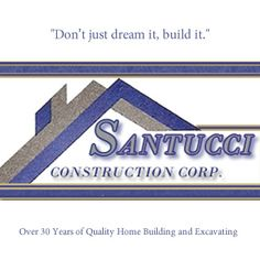Sewer Line Cleaning, Sewer Line Repair, Septic Tank Systems, Septic System, Home Window Repair, Putnam County, Removal Services, Just Dream, Modular Homes