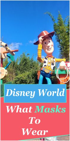 Disney World Tips And Tricks, Disney Tips, Disney Parks, Disney Disney, Disney Travel, Disney Stuff, Disney Bound, Disney World Vacation, Disney Cruise Line