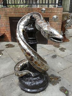 Hastings uk sculpture | Recent Photos The Commons Getty Collection Galleries World Map App ...