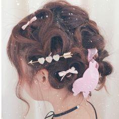奥村 祐亮さんのヘアカタログ | ヘアアレンジ | 2016.08.24 18.26 - HAIR
