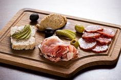 cheese and cold cuts . Duck Terrine, Plateau Charcuterie, Snacking, Cold Cuts, Trader Joe's, Pork, Dairy, Appetizers, Gourmet