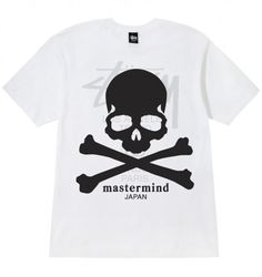 STUSSY X MASTERMIND JAPAN – DELIVERY 1 | AVAILABLE NOW