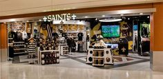 Get the amazing saints products at the saints fanatics store in USA. If you want to getting the more info then you have to visit the saints fanatic store, located in Foley,AL