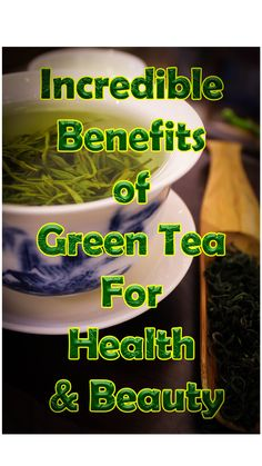 Green Tea Benefits, Online Blog, Weight Loss Help, Food Gifts, Organic Skin Care, Healthy Drinks, Healthy Hair, Home Remedies, Health And Beauty