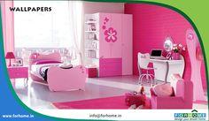 Decals, Stickers & Vinyl Art Sugar And Spice Little Girls Bedroom Wall Art Decal & Garden Girl Bedroom Walls, Wall Sticker, Decals, Sugar And Spice, Kitchen Accessories, Accessories Shop, Vinyl Art, Floor Chair, Little Girls
