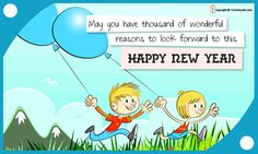 2013 New Year Greeting Cards....