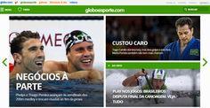 Globoesporte.com: esportes e futebol ao vivo