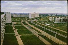ssgen: Северок '73