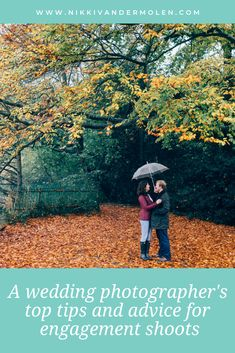 Top tips and advice for engagement shoots and pre-wedding shoots from a creative wedding photographer. Pre Wedding Shoot Ideas, Plan Your Wedding, Wedding Day, Engagement Shoots, Wedding Engagement, How Are You Feeling, Advice, Photoshoot, London