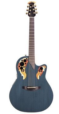 Ovation W597 Acoustic/Electric Guitar at AudioLinks.com Ovation Guitars, Guitar Collection, Beautiful Guitars, Acoustic Guitars, Mandolin, Electric Guitars, Cool Guitar, Music Stuff, Musical Instruments