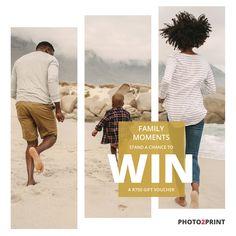 #competition #competitionseason #family_moments #win #photo2printza #shareandwin #photobookcompetition #SouthAfrica #Gauteng #Capetown #Durban #memories Facebook Family, Photo Competition, Photo Book, In This Moment, Memories, Seasons, Instagram, Memoirs, Souvenirs