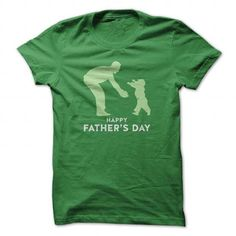 Fathers Day - Hot Trend T-shirts