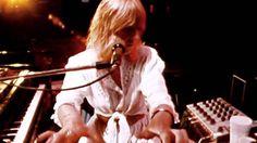 Fleetwood Mac - Say you love me (HD 16:9)