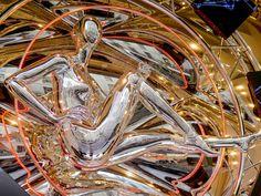 Louis_Vuitton_lor131215_IMG_2262.jpg 973×730 pixels
