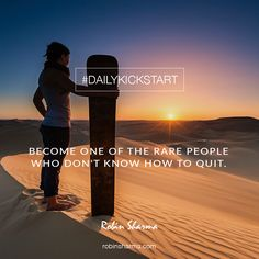 Robin Sharma is one of world's top leadership experts. Leadership Development Training, Robin Sharma Quotes, Islands In The Pacific, Morning Inspiration, Good Morning Everyone, The Monks, Keep Fit, Live Love, Beautiful Islands