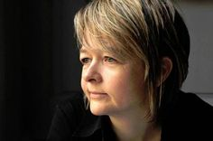 Sarah Waters' Ten Rules for Writing Fiction 1. Read like mad. But try to do it analytically – which can be hard, because the better and more compelling a novel is, the less conscious you will be of its devices. It's worth trying to figure those devices out, however: they might come in useful in your own work. I find watching films also instructive. Nearly every modern Hollywood blockbuster is ...