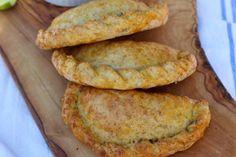 chorizo empanadas more empanadas recipe crafts recipes quiche ...