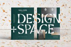 Maldini Studios by Jens Nilsson, Sweden