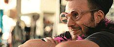 Chris Evans | Playing it Cool