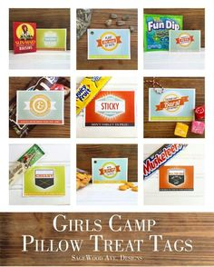 Camp Printable Candy Awards | Camp Ideas | Pinterest ... on ground cloth for camping, luggage for camping, 6 man tents for camping, high chairs for camping, 5 person tents for camping, diy projects for camping, handbags for camping, cool box for camping, decorations for camping, bibs for camping, boxes for camping, storage bins for camping, trash can for camping, dresses for camping, comforters for camping, personalized signs for camping, mason jars for camping, puzzles for camping, tablecloths for camping, food for camping,