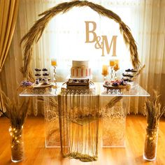 Wedding Decorations, Table Decorations, Event Decor, Furniture, Ss, Home Decor, Events, Weddings, Decoration Home