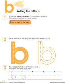 Worksheets Education.com Worksheets 1000 images about education com worksheets on pinterest writing the letter b