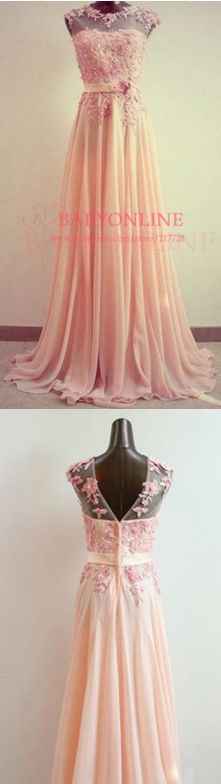 2014 New Special Occassion Dresses Cap Sleeves Long Evening Dress With Nice Lace Decorated Elegant Prom Dresses