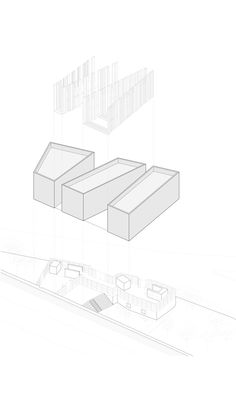 Gallery of Byblos Town Hall / Hashim Sarkis - 47