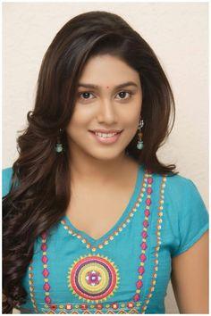 Photos, Stills, Posters and Images of movie Manisha Yadav - WoodsDeck Beautiful Girl Indian, Beautiful Girl Image, Beautiful Indian Actress, Beautiful Women, Simply Beautiful, Beautiful People, Beauty Full Girl, Cute Beauty, Beauty Women