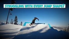 How To Take Off a Backside Spin – Case 2 #howtosnowboard #snowboardtutorials #snowboardtipsandtricks #beginnersguidetosnowboarding #howtosnowboardinpowder #snowboardbasics #snowboardinglessons #snowboardingtips #snowboardingtricks #tipsandtricksforsnowboarding #snowboardingtipsandtricks #howtospin180onasnowboard #howtospin360onasnowboard #howtoboardslideonabox #howtobutteronasnowboardhttp://www.snbdojowiz.com/ http://www.snbdojowiz.com/blog/how-to-take-off-a-backside-spin-case-2