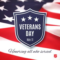 Want a 50 visa gift card easy switch to direct energy and get a dealsplus offers veterans day sales 2017 for roundup found by lincolnluxor on malvernweather Gallery