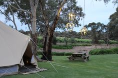 Wildflower Bell Tent Hire believe that special occasions call for extra attention and luxury. You choose the park / paddock / backyard or venue and we will set the scene for an intimate hideaway. Tent Hire, Bell Tent, Wild Flowers, Scene, Backyard, Park, Luxury, Patio, Backyards