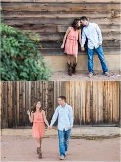 Fredericksburg Engagement Session by Lori Blythe Photography - 7 Centerpieces Engagement Photography, Engagement Session, Western Wedding Cakes, Big Day, Centerpieces, Couple Photos, Couples, House, Couple Shots
