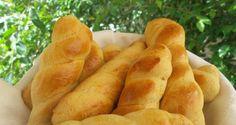 αφράτα πασχαλινά κουλουράκια από την Σμύρνη - Pandespani.com