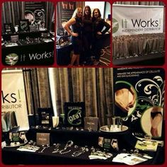 That's right our products are awesome! We were chosen to put our infamous body wraps in the goody bags for celebrities at the OSCARS!!!! Because they really WORK!! If you want in in selling these as income or buying then contact me! 6015643122 #cantfakethat #celebrity #Oscars #awesome #theyaskedus #itreallyworks #springbreak #summer #bikini #bikinibody #slimup #health #wedding #men #women #bodywrap #serious #bodybuilding #tone #firm #cellulite #legs #thighs #tummy #butt #neck #breasts #boobs…