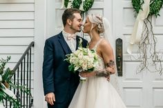 Get inspired by this Traditional Romance Wedding at Musella Baptist Church. Discover the vendors responsible for this stunning event, and book them for your big day. Celebrity Weddings, Wedding Vendors, Big Day, Celebrations, Georgia, Wedding Planning, White Dress, Romance, Traditional